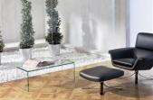 TEKA Wood Design raštuoti parketo skydai Grand Palais Old Style sendintas ąžuolas, alyvuotas UV alyva, šiurkštintas 14x390x390 mm