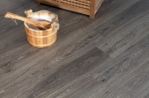 PVC grindų danga Caramel