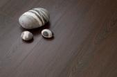 PVC grindų danga Chocolate